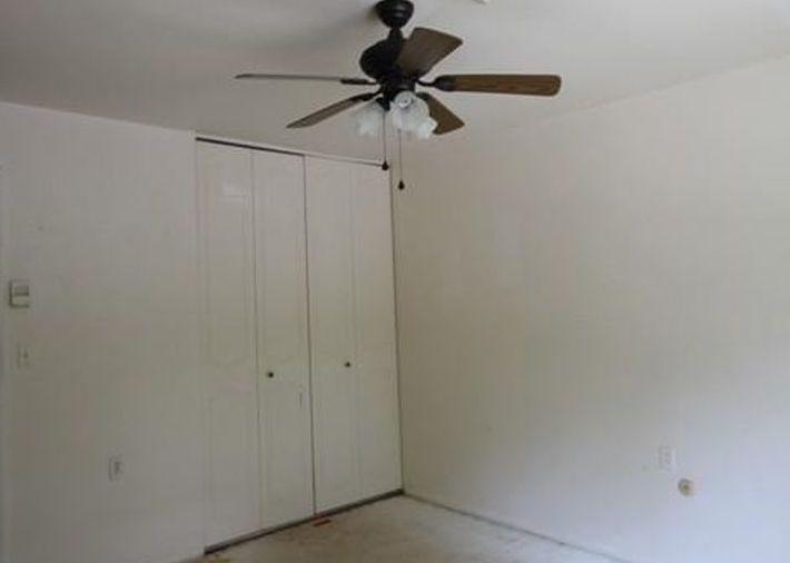 471c Thornbury Ct, Lakewood NJ Foreclosure Property