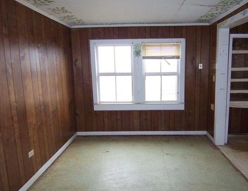 317 Saint Charles Bypass Rd, Thibodaux LA Foreclosure Property