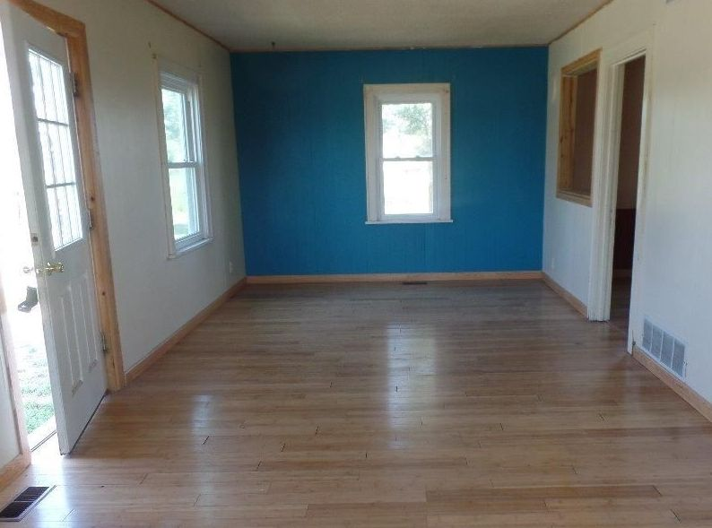 11292 River Rd, Dodge City KS Foreclosure Property