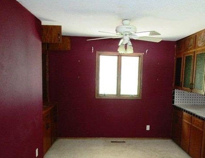 505 Morningside Dr, Klemme IA Foreclosure Property