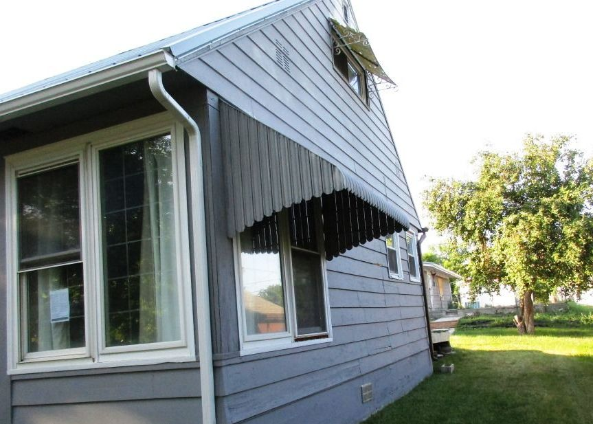 1204 7th Ave S, Great Falls MT Foreclosure Property