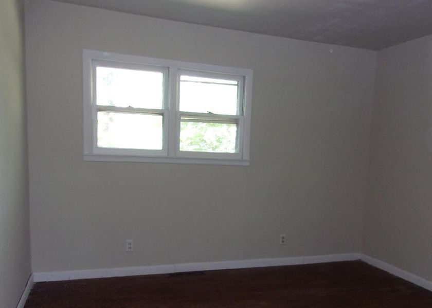 1221 Fair St, Junction City KS Foreclosure Property