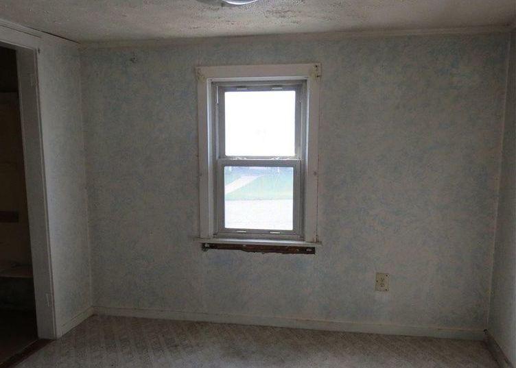 50 Church Hill Ln, Fishersville VA Foreclosure Property