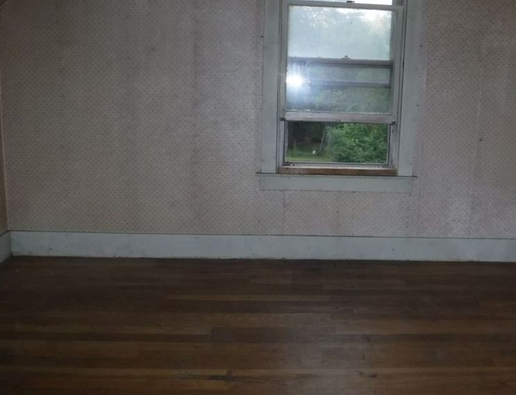 39 County Rd, North Springfield VT Foreclosure Property