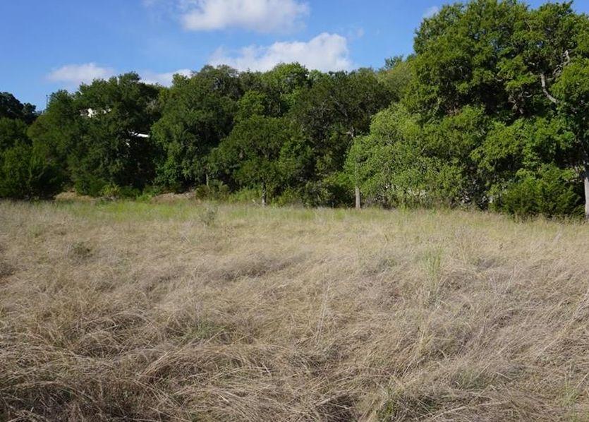 1491 Carson Crk, Canyon Lake TX Foreclosure Property