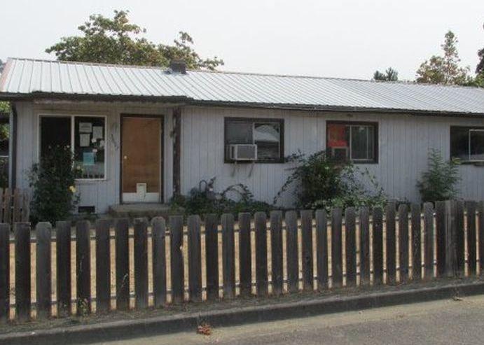3857 Joe Ave, Roseburg OR Foreclosure Property