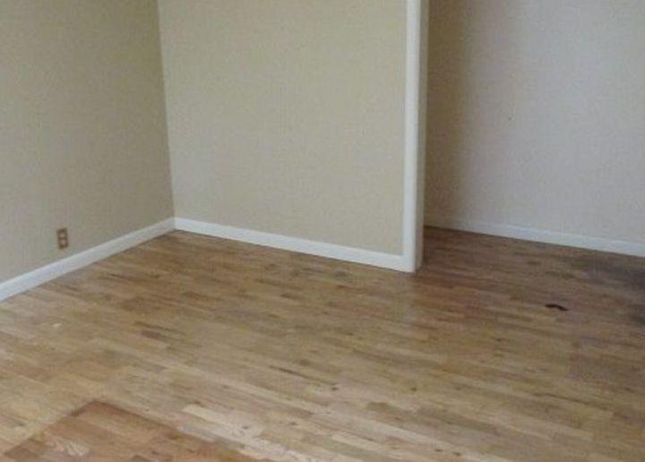2937 Del Rio Rd, Roseburg OR Foreclosure Property
