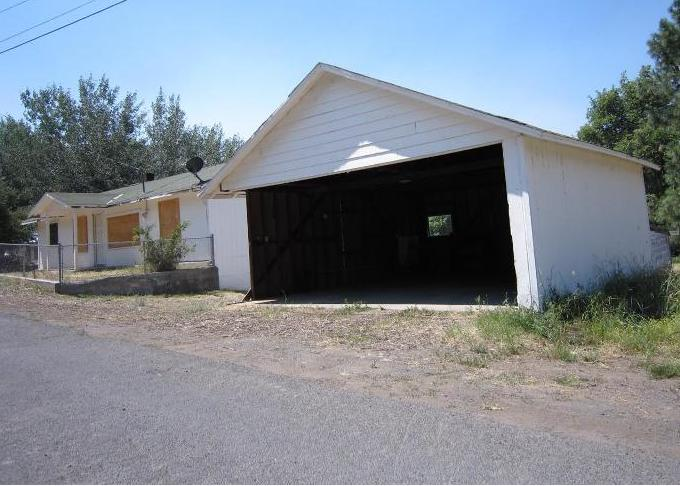 938 Kane St, Klamath Falls OR Foreclosure Property