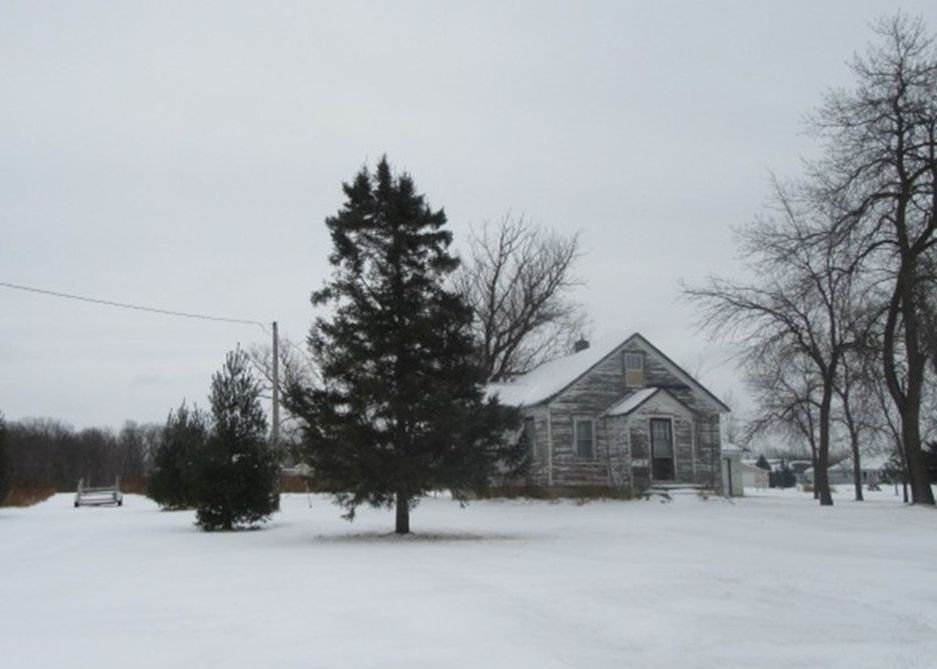 617 E Minnesota Ave, Randall MN Foreclosure Property