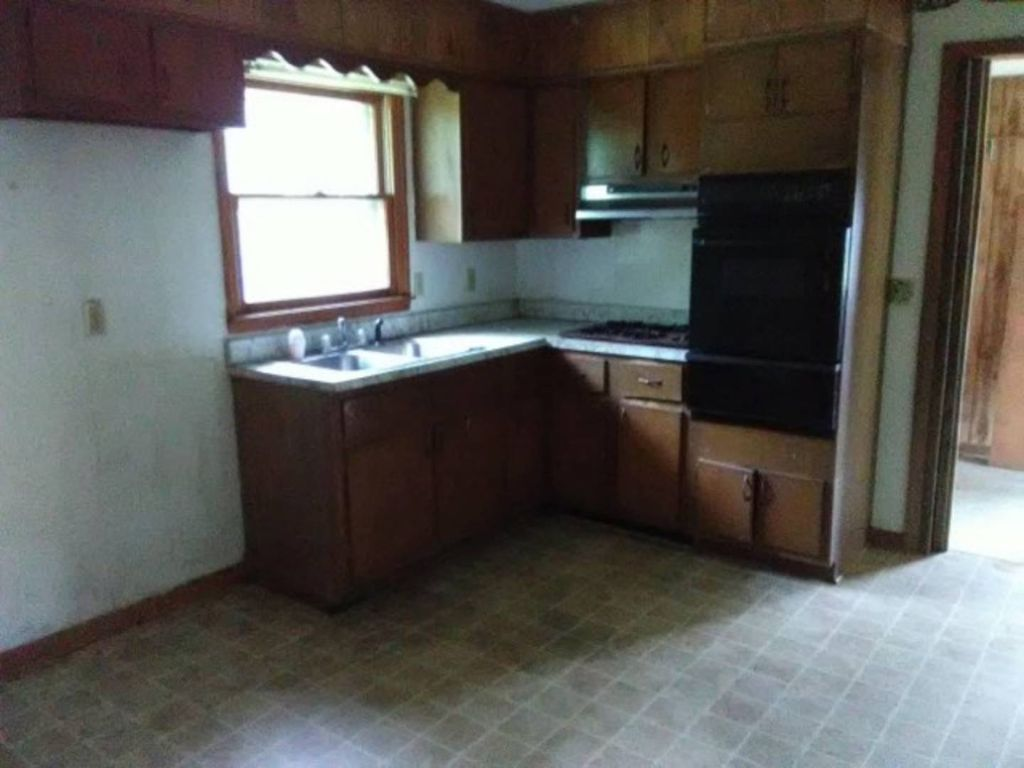 955 Mccausey Rdg, Frenchburg KY Foreclosure Property