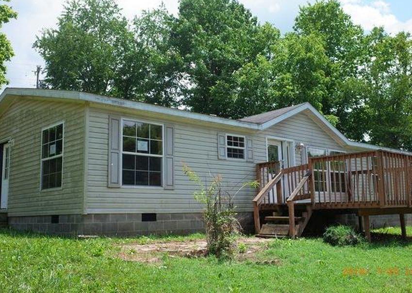 304 Duncan Rd, Mount Olivet KY Foreclosure Property