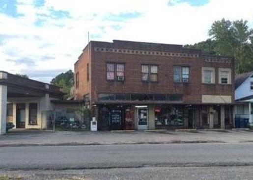 205 Avondale Ave, Middlesboro KY Foreclosure Property