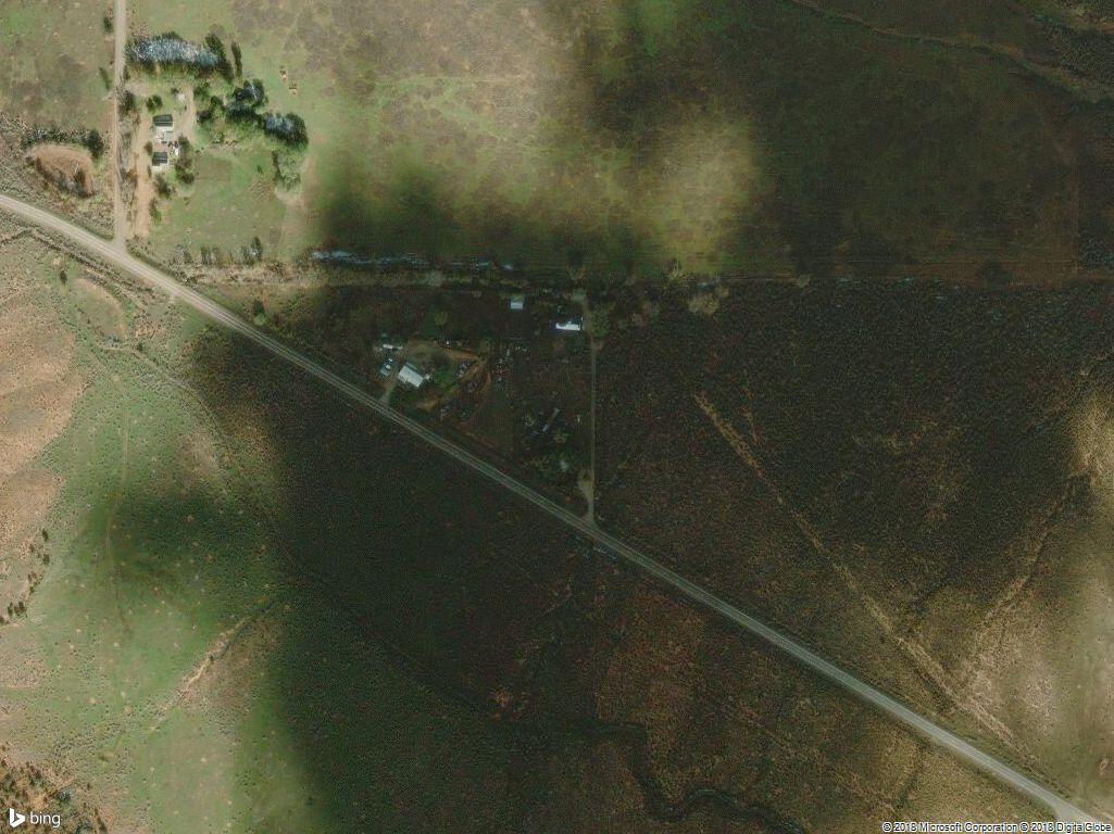 7993 Highway 90, Bedrock CO Foreclosure Property