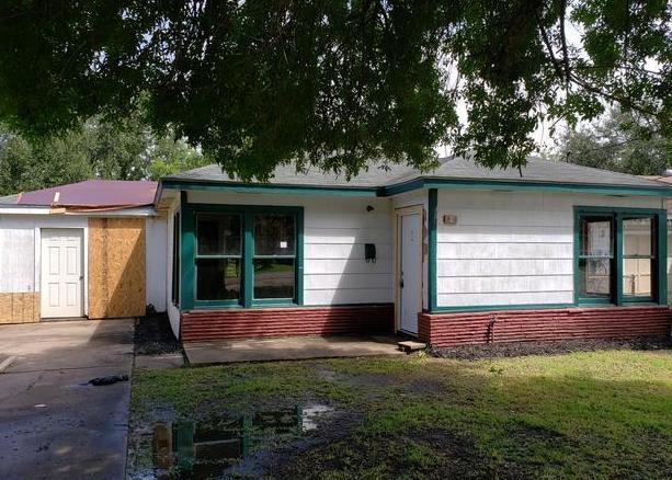 3932 Rachel Ave, Port Arthur TX Foreclosure Property
