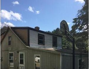 80 Alpine Dr, Southbridge MA Foreclosure Property