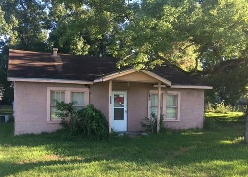 506 Pilley St, Westlake LA Foreclosure Property