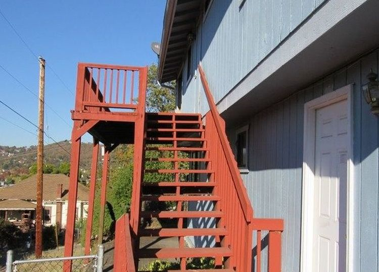 1277 Se Washington Ave, Roseburg OR Foreclosure Property