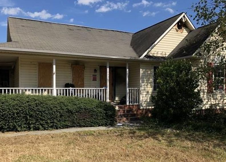 109 Wonderberry Ct, Boiling Springs SC Foreclosure Property