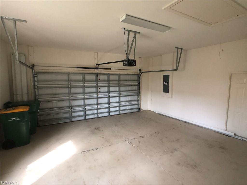15285 Cortona Way, Naples FL Foreclosure Property
