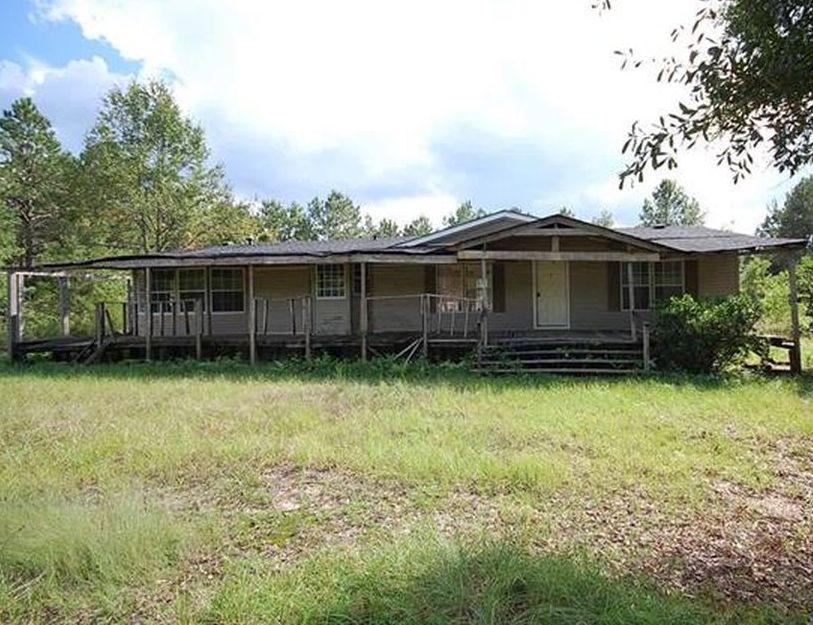 15336 Gretchen Ln, Covington LA Foreclosure Property