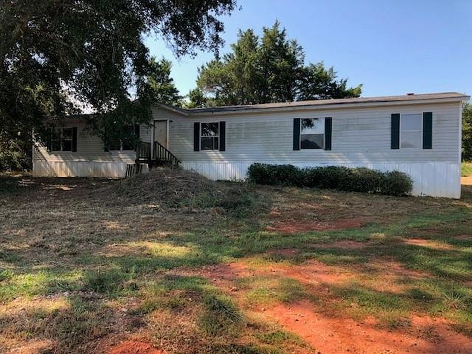 129 Canter Ln, Anderson SC Foreclosure Property