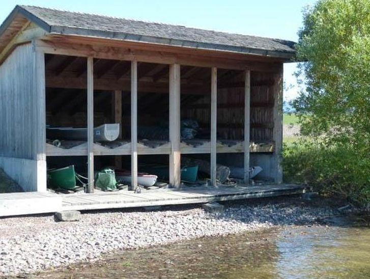227 Pheasant Rdg, Polson MT Foreclosure Property