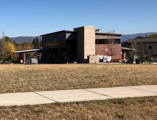213 Flathead Ave, Whitefish MT Foreclosure Property
