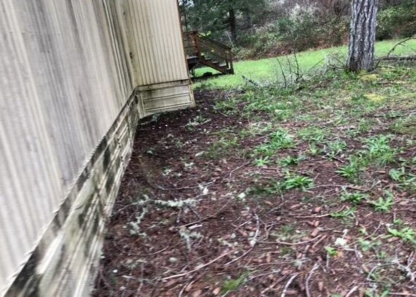 2608 197th Ave Sw, Lakebay WA Foreclosure Property