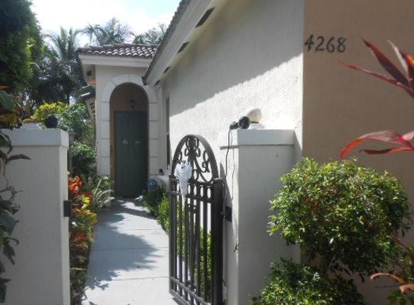 4268 Ne 9th St # 4268, Homestead FL Foreclosure Property