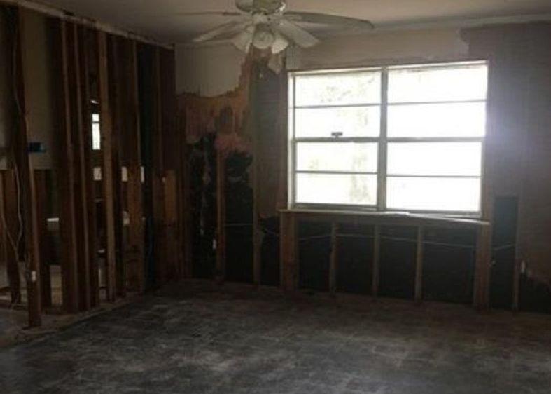 265 Fontainbleau Dr, Baton Rouge LA Foreclosure Property