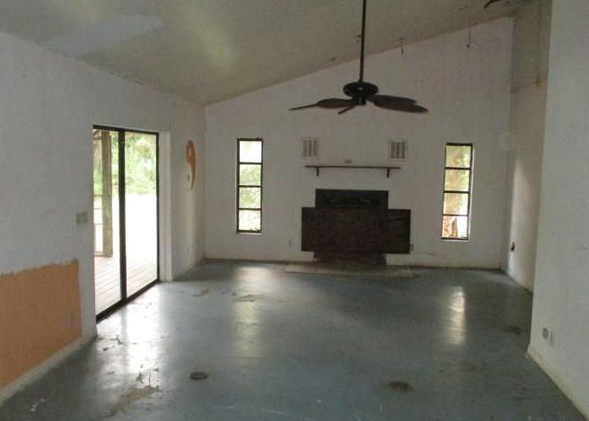 4310 7th Ave Nw, Naples FL Foreclosure Property
