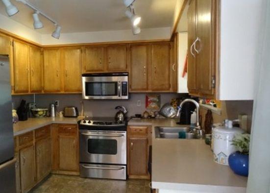 90 E Maple Dr, Shelton WA Foreclosure Property