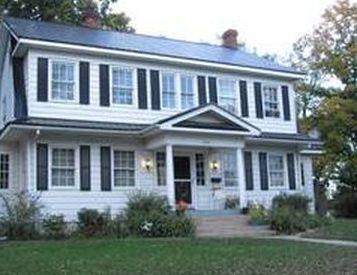 300 E 9th St, Lamoni IA Foreclosure Property