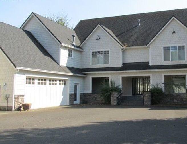 382 River Club Dr, Roseburg OR Foreclosure Property