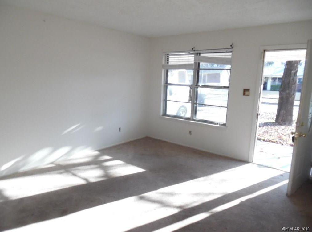 414 Brookbriar Dr, Shreveport LA Foreclosure Property