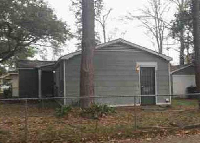 5222 Satinwood Dr, Baton Rouge LA Foreclosure Property