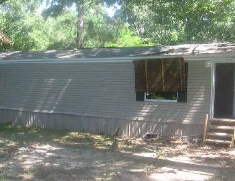 2286 J And J Trl, Shreveport LA Foreclosure Property