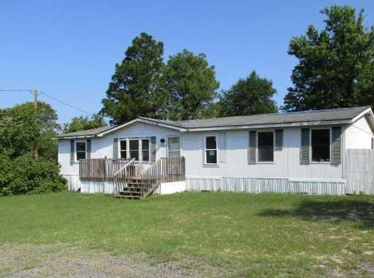 4721 Percival Rd, Columbia SC Foreclosure Property