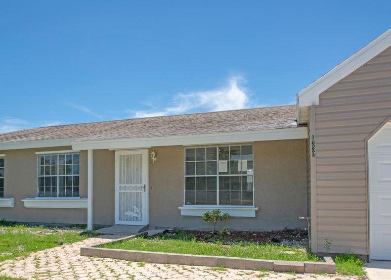 1330 Port Malabar Blvd Ne, Palm Bay FL Foreclosure Property