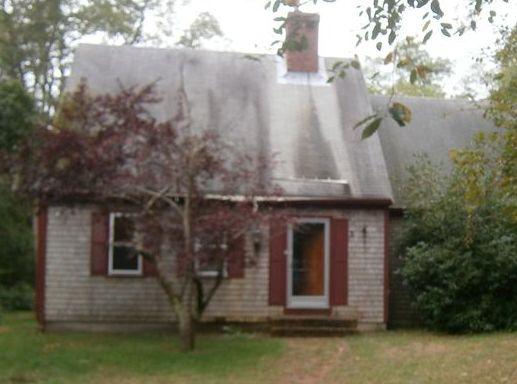 5 East St, Eastham MA Foreclosure Property