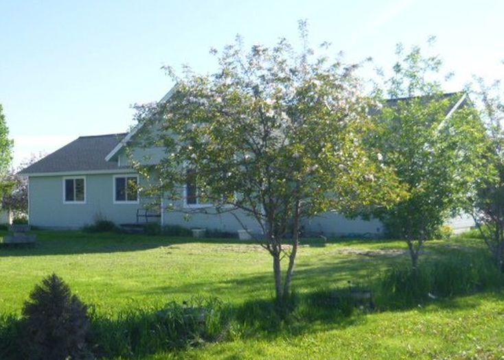 119 Wettington Dr, Kalispell MT Foreclosure Property