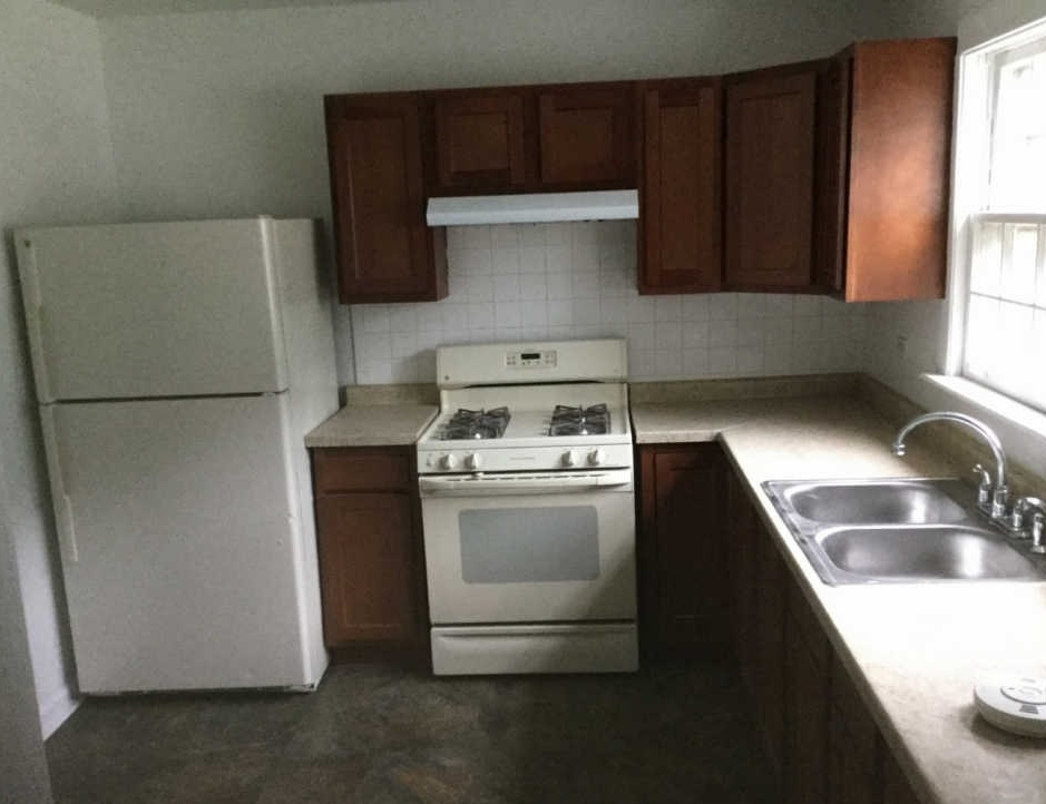 348 W 16th St, Chicago Heights IL Foreclosure Property