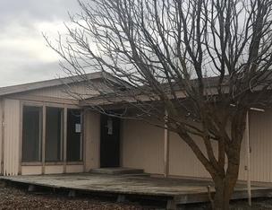 14390 Butler Ln, Baker City OR Foreclosure Property