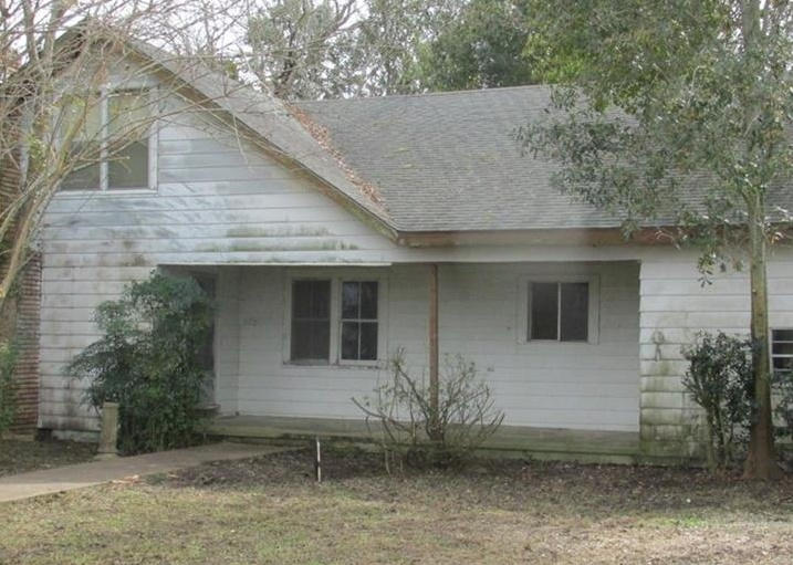 195 Arthur Ln, Hackberry LA Foreclosure Property