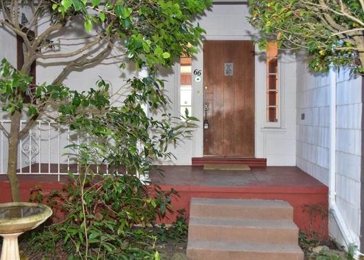 66 Poppy Ln, Berkeley CA Foreclosure Property