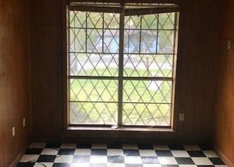 7041 Elsie St, Shreveport LA Foreclosure Property