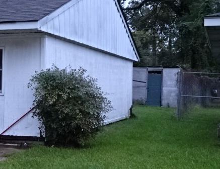 6779 E Upland Ave, Baton Rouge LA Foreclosure Property