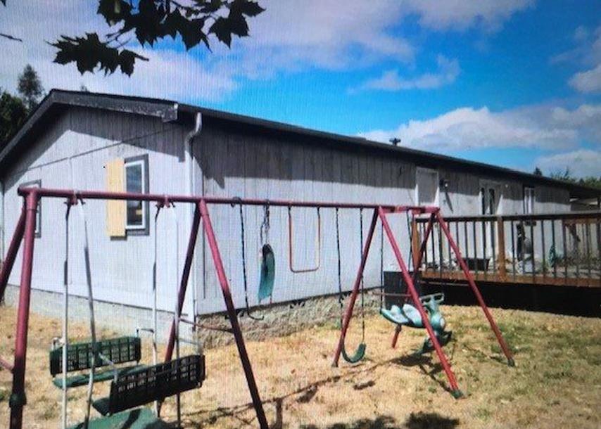 182 Bobwhite St, Roseburg OR Foreclosure Property