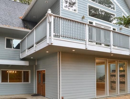 1312 Se Hawthorne Dr, Roseburg OR Foreclosure Property