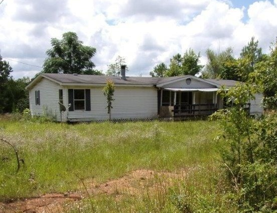 800 Hill Place Rd, Georgetown GA Foreclosure Property